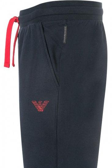 Спортивні штани Emporio Armani модель 111809-9P571-00135 — фото 3 - INTERTOP
