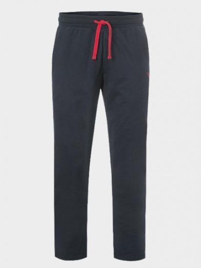 Спортивні штани Emporio Armani модель 111809-9P571-00135 — фото - INTERTOP