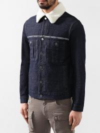 Куртка мужские Emporio Armani модель 5O842 качество, 2017