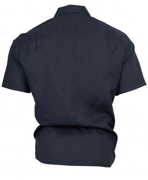 Рубашка с коротким рукавом мужские Emporio Armani MAN SHIRT 5O85 одежда бренда, 2017
