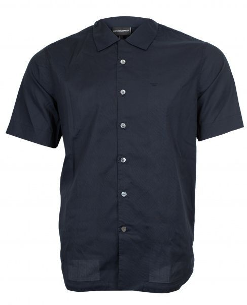 Рубашка с коротким рукавом мужские Emporio Armani MAN SHIRT 5O85 продажа, 2017