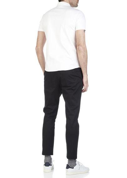 Рубашка с коротким рукавом мужские Emporio Armani модель 5O88 отзывы, 2017