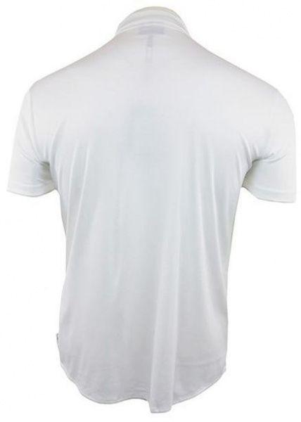 Рубашка с коротким рукавом мужские Emporio Armani модель 5O88 качество, 2017