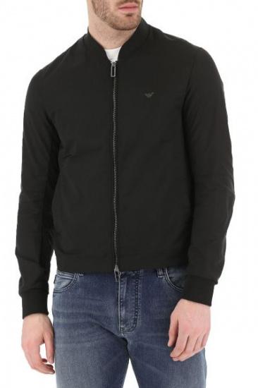 Куртка Emporio Armani модель 8N1BL5-1NFMZ-0999 — фото 2 - INTERTOP
