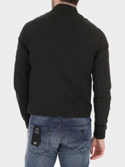 Куртка Emporio Armani модель 8N1BL5-1NFMZ-0999 — фото 3 - INTERTOP