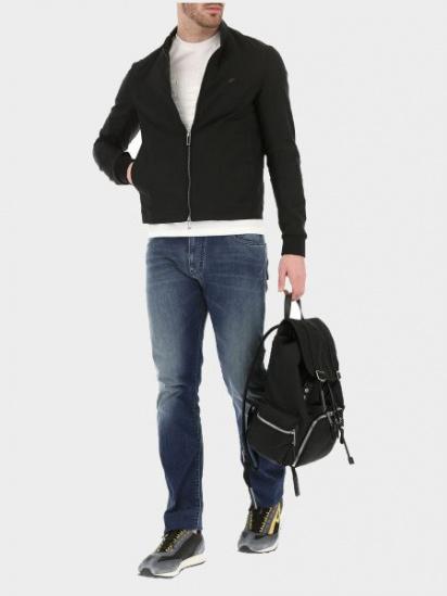 Куртка Emporio Armani модель 8N1BL5-1NFMZ-0999 — фото 4 - INTERTOP