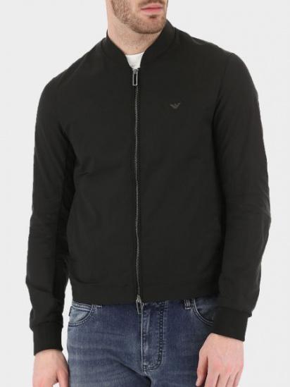 Куртка Emporio Armani модель 8N1BL5-1NFMZ-0999 — фото - INTERTOP