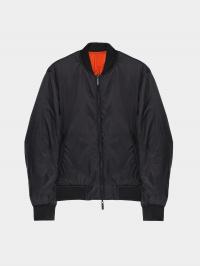 Куртка мужские Emporio Armani модель 5O889 качество, 2017