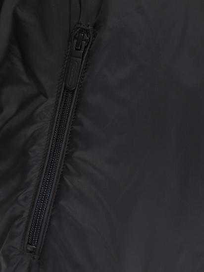 Куртка Emporio Armani модель 6G1B96-1NUMZ-F016 — фото 4 - INTERTOP
