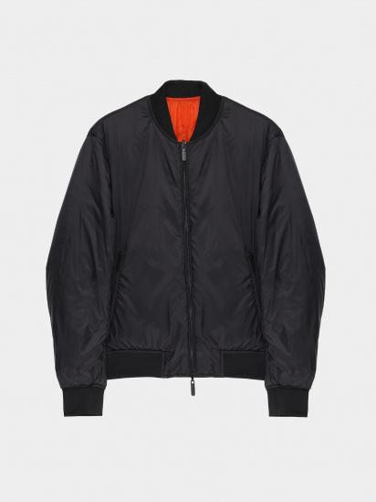Куртка Emporio Armani модель 6G1B96-1NUMZ-F016 — фото - INTERTOP