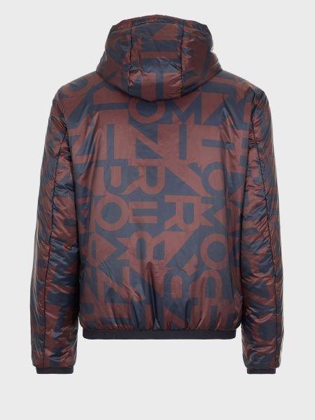 Куртка мужские Emporio Armani модель 5O890 цена, 2017