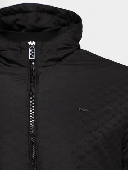 Куртка Emporio Armani модель 6G1BP1-1NHQZ-F046 — фото 3 - INTERTOP