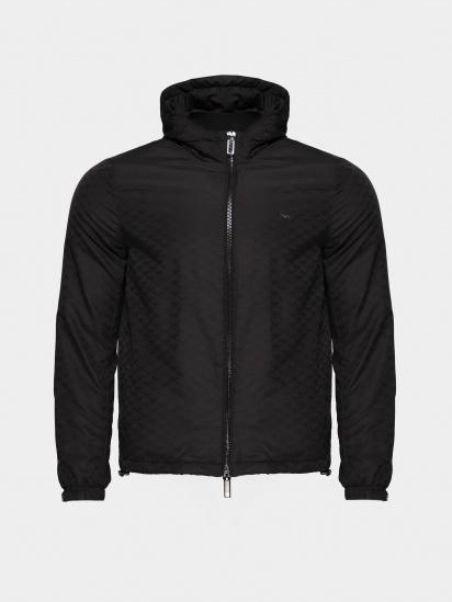 Куртка Emporio Armani модель 6G1BP1-1NHQZ-F046 — фото - INTERTOP