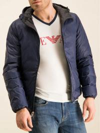 Куртка мужские Emporio Armani модель 5O922 приобрести, 2017