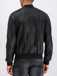 Куртка мужские Emporio Armani модель 5O923 отзывы, 2017