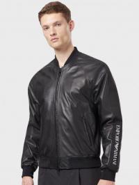 Куртка мужские Emporio Armani модель 5O923 качество, 2017