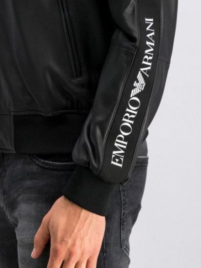 Куртка мужские Emporio Armani модель 5O923 цена, 2017