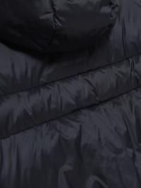 Куртка мужские Emporio Armani модель 5O924 цена, 2017