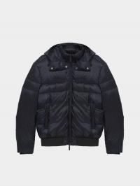 Куртка мужские Emporio Armani модель 5O924 качество, 2017