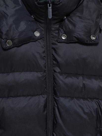 Куртка Emporio Armani модель 6G1B94-1NUFZ-0922 — фото 2 - INTERTOP