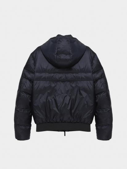 Куртка Emporio Armani модель 6G1B94-1NUFZ-0922 — фото 3 - INTERTOP