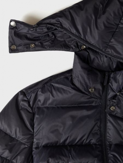Куртка Emporio Armani модель 6G1B94-1NUFZ-0922 — фото 4 - INTERTOP