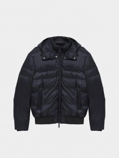 Куртка Emporio Armani модель 6G1B94-1NUFZ-0922 — фото - INTERTOP