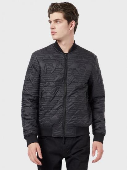 Куртка Emporio Armani модель 6G1B96-1NUMZ-F015 — фото - INTERTOP