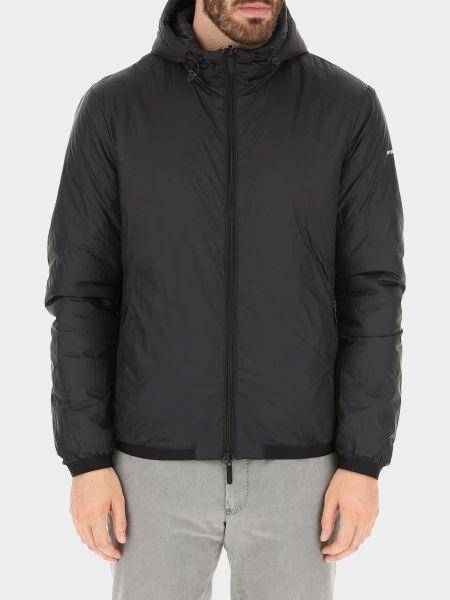 Куртка мужские Emporio Armani модель 5O928 цена, 2017