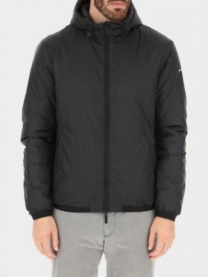 Куртка Emporio Armani модель 6G1B97-1NUNZ-F001 — фото 4 - INTERTOP
