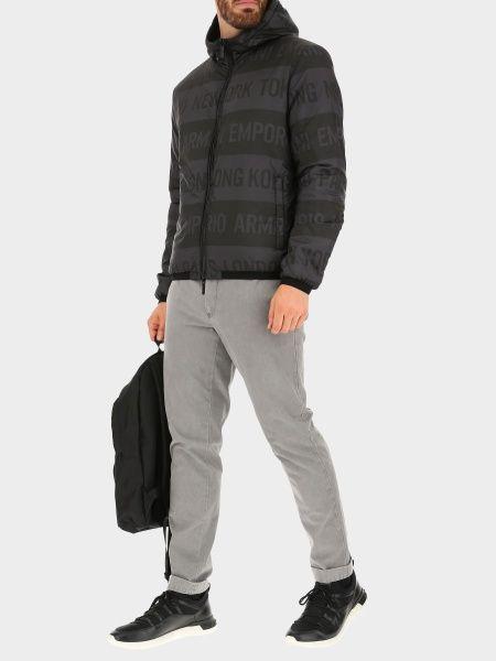 Куртка мужские Emporio Armani модель 5O928 приобрести, 2017