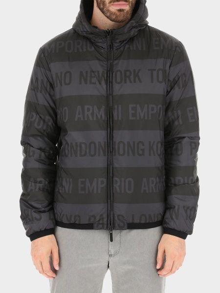 Куртка мужские Emporio Armani модель 5O928 качество, 2017