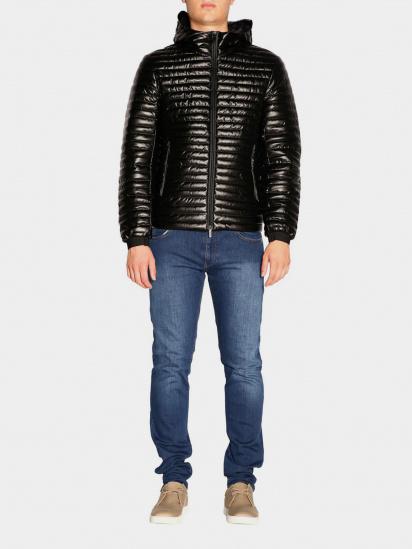 Куртка мужские Emporio Armani модель 5O929 качество, 2017