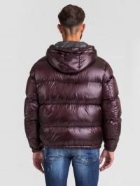 Куртка мужские Emporio Armani модель 5O930 отзывы, 2017