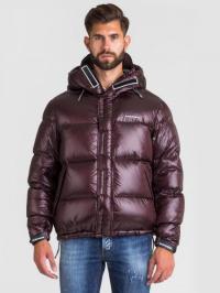 Куртка мужские Emporio Armani модель 5O930 качество, 2017