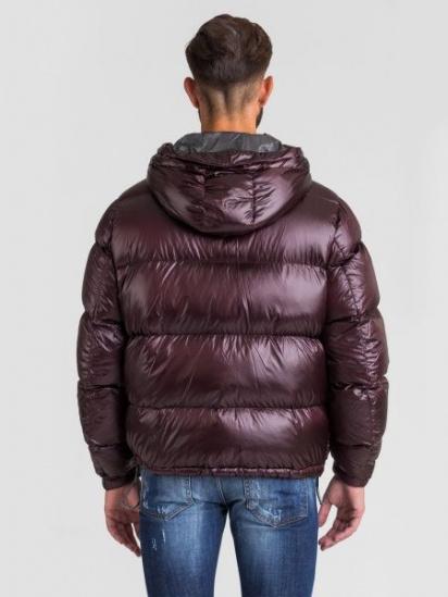 Куртка Emporio Armani модель 6G1BQ1-1NIHZ-0348 — фото 2 - INTERTOP