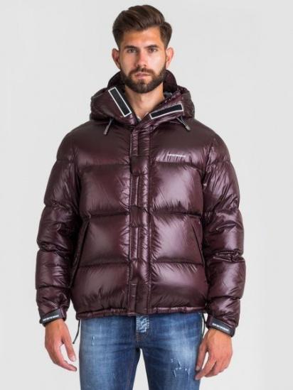 Куртка Emporio Armani модель 6G1BQ1-1NIHZ-0348 — фото - INTERTOP