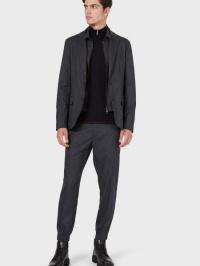 Emporio Armani Кофти та светри чоловічі модель 6G1MYK-1MPQZ-0922 якість, 2017