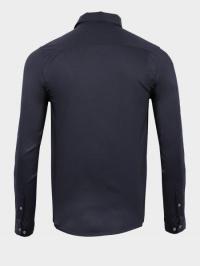 Рубашка мужские Emporio Armani модель 5O948 отзывы, 2017