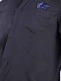 Рубашка мужские Emporio Armani модель 5O948 цена, 2017