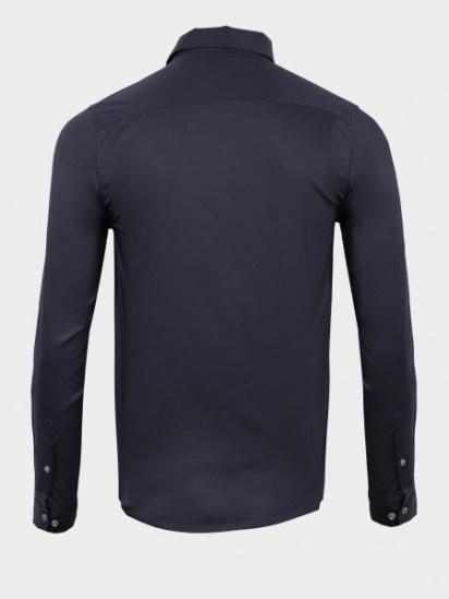 Сорочка з довгим рукавом Emporio Armani модель 6G1C62-1N06Z-0932 — фото 2 - INTERTOP