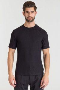 Чоловічий одяг ціна, 2017