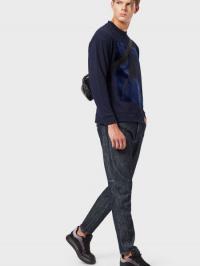 Emporio Armani Джинси чоловічі модель 6G1J04-1D6GZ-0941 придбати, 2017