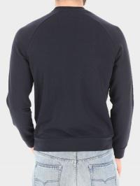 Emporio Armani Кофти та светри чоловічі модель 6G1MF5-1J04Z-0922 якість, 2017