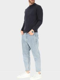 Emporio Armani Кофти та светри чоловічі модель 6G1MF5-1J04Z-0922 відгуки, 2017