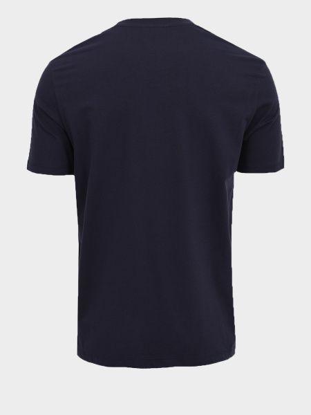 Футболка мужские Emporio Armani модель 5O982 цена, 2017