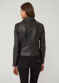 Emporio Armani Куртка жіночі модель WNB60P-WFP04-999 , 2017