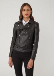 Emporio Armani Куртка жіночі модель WNB60P-WFP04-999 ціна, 2017