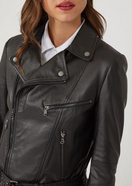 Emporio Armani Куртка жіночі модель WNB60P-WFP04-999 купити, 2017