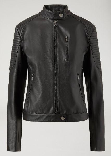 Куртка женские Emporio Armani WOMAN CABAN COAT 5P169 фото, купить, 2017